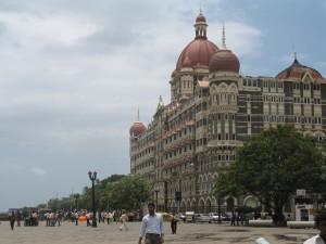 mumbaitaj