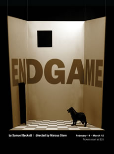 endgame230x352