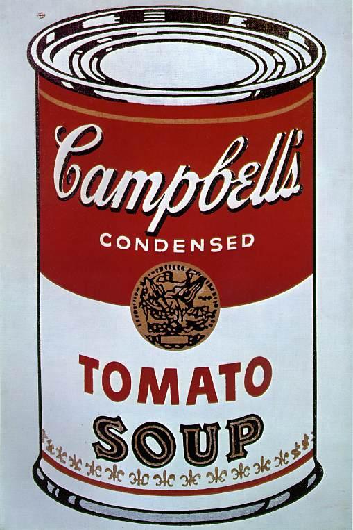warhol_campbells-soup