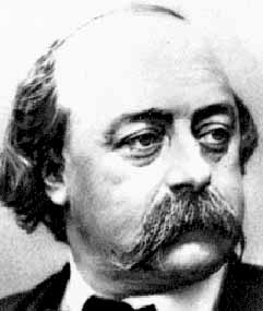 flaubert