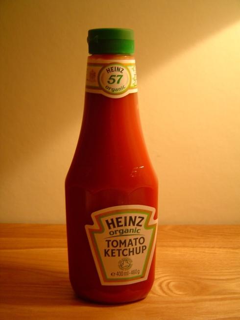 heinz_organic_ketchup