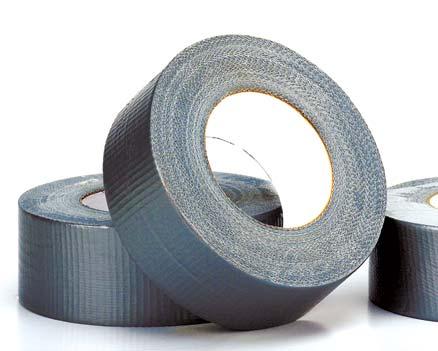 duct-tape-rolls
