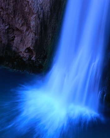 flow_water_fall