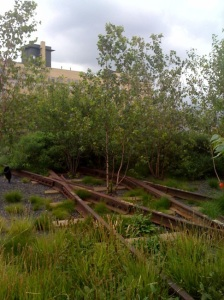 High Line 2w