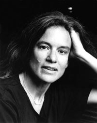 elizabeth bishop essays