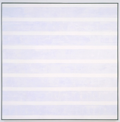 Image result for agnes martin tree